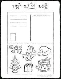 25 Het Beste Ik Vouw Papier Kleurplaat Mandala Kleurplaat Voor