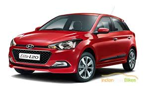 new car launches june 201510 Best Sold Cars In India In June 2015