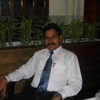 Ashok Pawar - Owner - Anushree Enterprises | LinkedIn