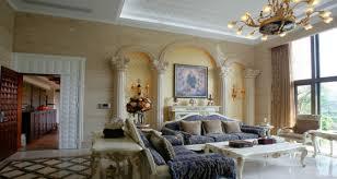 Living Room Lighting Design Italian Living Room Door And Lighting Design Rendering Download