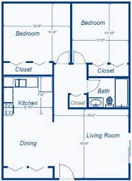 Sq Ft Home Plans   Avcconsulting us    Sq Ft House Floor Plans on sq ft home plans