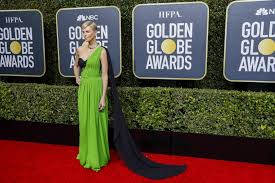 Which movie and television stars took home the biggest awards at the 2020 golden globes? The Complete List Of 2020 Golden Globes Winners And Nominees Los Angeles Times