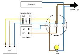 wiring diagram for extractor fan search for wiring diagrams \u2022 computer fan wire diagram wiring diagram for extractor fan anything wiring diagrams u2022 rh flowhq co wiring diagram for kitchen extractor fan wiring diagram for bathroom extractor