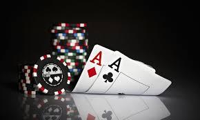 Играй в бесплатное казино
