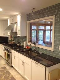 there are no hanging lights we need help choosing a light fixture over the sink any suggestions would help thanks