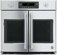 8 best ing wall ovens