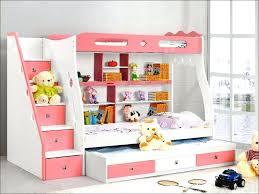 desks student desk white gloss 2425 002 2 drawer student desk white l or r