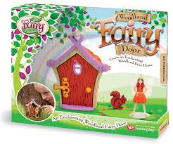 Fairy Garden Pictures My Fairy Garden Magic Bean Pot Hope Amazoncouk Toys Games