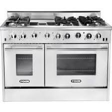 thermador prg486gdh. shop for nxr 48-inch pro-style gas range. get free delivery at thermador prg486gdh