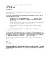 sample request letter for change of marital status of status of status request letter sample light duty return to work letter