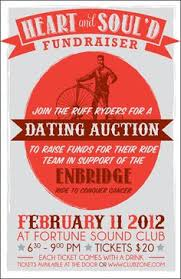 Fundraiser Poster Ideas Charity Event Poster Google Search Charity Poster Pinterest