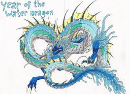 Small Picture Realistic Water Dragon Coloring Pages pr energy