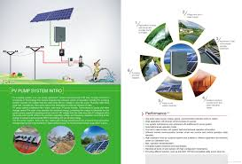 3 7kw pv pumping system solar water pump solar water pumping Contactor Relay Wiring Diagram at Irrigation Pump Panel Wiring Diagram