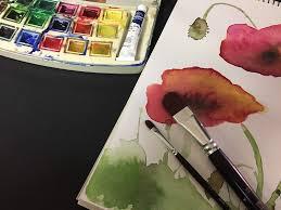 Watercolor Art Paint - Free photo on Pixabay