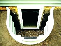 Basement window well covers diy Ideas Diy Window Well Covers Window Wells Steel Frame Well Cover Ideas Bay Treatment About Basement Covers Diy Window Well Covers Eleganciadressesco Diy Window Well Covers Window Well Cover Inspirational Best Images