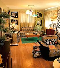 Small Picture 571 best 1950s Livingroom Ideas images on Pinterest Mid century