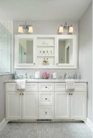 custom bathroom vanities ideas. Extraordinary Vanity Ideas Custom Bathroom Double Sink Small.jpg Vanities Y