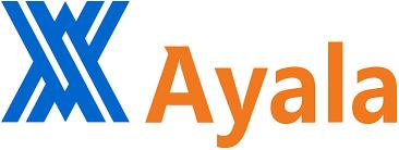 Ayala Corporation Wikipedia
