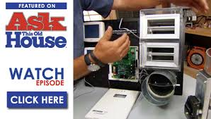 carrier zone control. featured on ask this old house carrier zone control