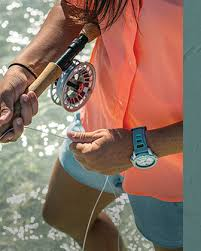 May Promo Codes and Coupons | Columbia Sportswear
