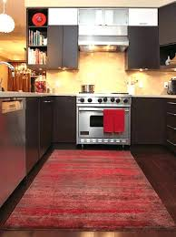 inspiring kitchen area rugs washable kitchen area rugs big kitchen rugs trends impressive modern kitchen area