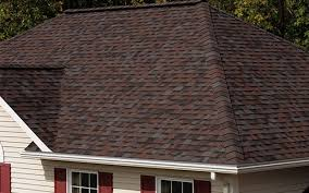 owens corning architectural shingles colors. Owens Corning Architectural Designer Collection Of Roofing Products Shingles Colors N