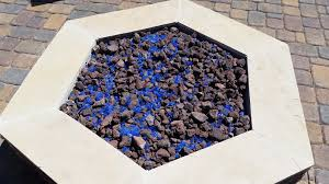 fresh lava rocks for fire pits lava rock for your fire pit yelp