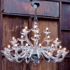 de majo lighting. de majo chandelier 8000 k15105 lighting