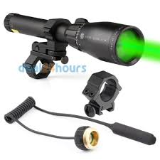 Nd3 Long Distance Laser Designator Us 142 74 40 Off New Green Laser Genetics Nd3 X40 Long Distance Laser Designator Pointer With Mount In Lasers From Sports Entertainment On