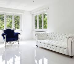 white floor tiles living room. Simple Floor White Floor Tiles Living Room Inspirational Polished Porcelain 600mm  X To