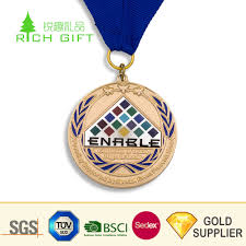 Design Your Own Medal High Quality Custom Design Your Own Blank Metal Iron Stamped Enamel Glitter Bespoke Medals With Ribbon Buy Bespoke Medals Design Your Own
