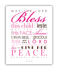 Baby Blessing Quotes Fascinating Blessing Quotes Bible Baby Blessing Quotes Bible Quotesgram
