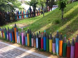 Garden Design Degree Decor Simple Inspiration Design