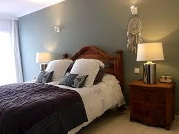 ... Modern Rustic Master Bedroom Sale Ibiza Ibiza Town Spacious ...