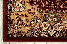 area rugs 8x10 burdy area rugs round solid home depot canada area rugs 8x10