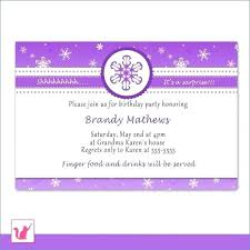 Rainbow Page Border Free Printable Page Borders For Invitations Floral Invitation
