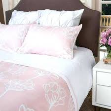 pink duvet cover pink double duvet cover argos pink duvet cover
