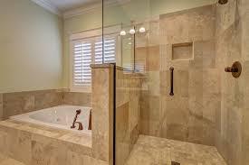 bathroom remodeling boston ma. Medium Size Of Bathroom:bathroom Remodeling Boston Bathroom Ma Download