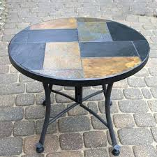 counter height patio furniture small. Small Outdoor Tables Cheap Large Size Of Counter Height Table Set Sets . Patio Furniture