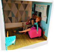 dolls house furniture ikea. Delighful Dolls Dolls House  In Furniture Ikea F