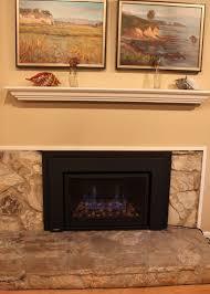 modern fireplace inserts. After Far Away Modern Fireplace Inserts
