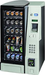 k cup vending machine.  Machine Image Is Loading AutomatedMerchandisingSystemsTableTopCoffeeVending Machine And K Cup Vending Machine F