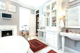 area rug for bedroom size fresh of elegant collection accent rugs for bedroom area rug for area rug for bedroom size