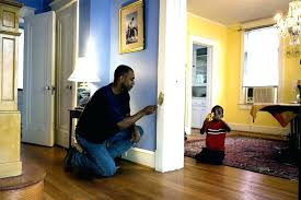 cost to paint interior house cost to paint an interior house average cost of interior painting