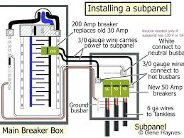 30 amp gfci breaker 2 pole cimtek info 30 amp gfci breaker 2 pole 2 pole breaker wiring diagram fantastic 2 pole circuit breaker