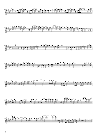 Here you will find my arrangements with free violin sheet music with easy melodies for beginners. Let It Go Violin Sheet Music Free Sheet Music
