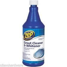 zep drain cleaner. Image Is Loading 3-Pack-Zep-Commercial-32-Oz-Floor-Grout- Zep Drain Cleaner