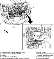 repair guides component locations component locations autozone com click image to see an enlarged view