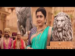 Image result for Mamatala Talli Video Song