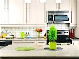 kitchen counter decor large size of grey kitchen tray kitchen counter decor kitchen kitchen counter decorative